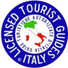 Guida Turistica Tivoli