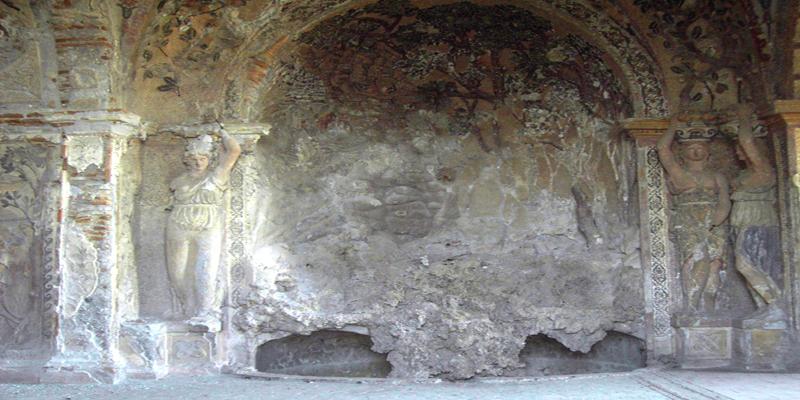 Grotta-di-Diana
