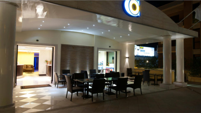Hotel-OC-Villa-Adriana
