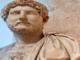 Adriano Imperatore