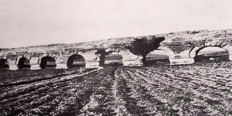 acquedotti-tivoli