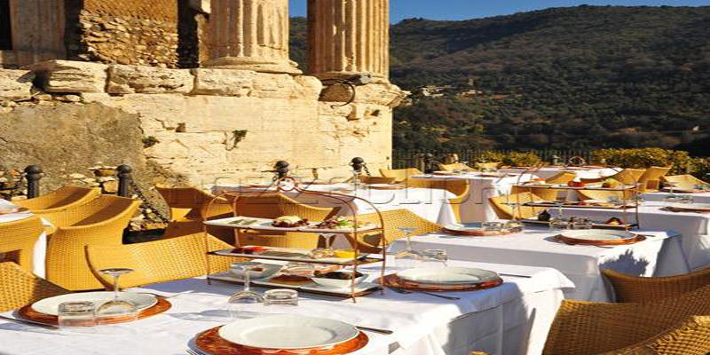 ristorante-la-Sibilla