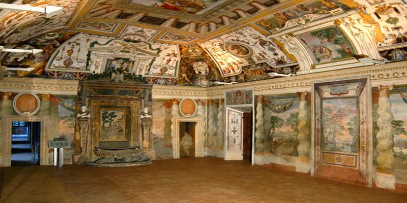 sale-di-Villa-d'Este