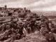 tivoli nell'antica roma