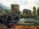 ponte lucano tivoli