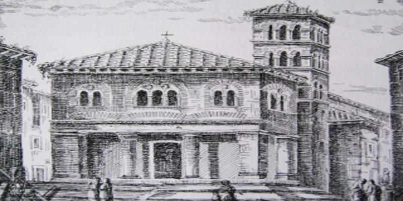 chiesa-di-Santo-Stefano-ai-
