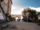Polo monumentale Tivoli