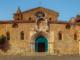 chiese di Tivoli