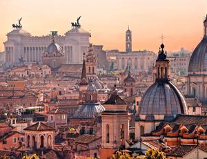 roma tour personalizzati