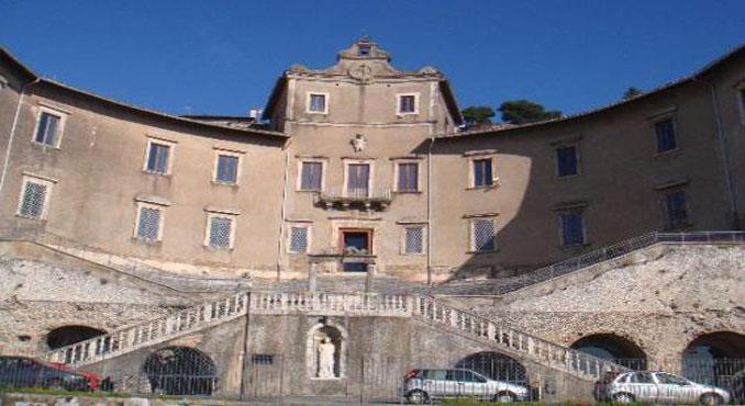 Museo Archeologico di Palestrina